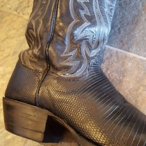 Justin Shoes - ✴Justin* Boots